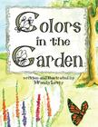 Colors in the Garden Cover Image