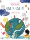Come in, Come in! Cover Image