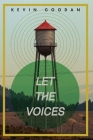 Let the Voices Cover Image