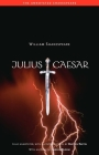 Julius Caesar (The Annotated Shakespeare) Cover Image