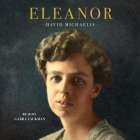 Eleanor Cover Image