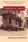 Running in Place: Scenes from the South of France Cover Image