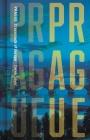 Prague: Crossroads of Europe (Cityscopes) Cover Image