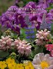Best Perennials of the Rocky Mountains and High Plains (REV) (Bulletin) Cover Image