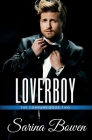 Loverboy Cover Image
