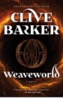 Weaveworld Cover Image