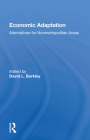 Economic Adaptation: Alternatives for Nonmetropolitan Areas Cover Image