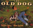 The Old Dog Cover Image