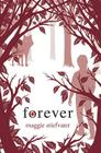 Forever Cover Image