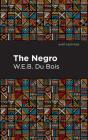 The Negro Cover Image