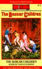 The Boxcar Children (The Boxcar Children Mysteries) Cover Image