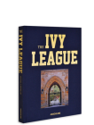 The Ivy League (Trade) Cover Image