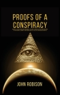 Proofs of A Conspiracy Cover Image