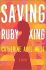 Saving Ruby King Cover Image
