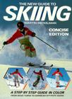 The New Guide to Skiing Cover Image
