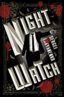 Night Watch: Book One Cover Image