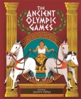 The Ancient Olympic Games Cover Image