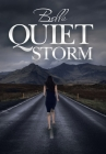 Quiet Storm Cover Image