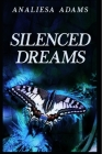 Silenced Dreams Cover Image