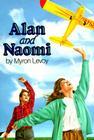 Alan and Naomi Cover Image