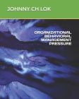 Organizational Behavioral Management Pressure Cover Image
