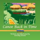 Canoe Back in Time Cover Image