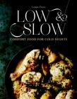 Low & Slow: Comfort Food for Cold Nights Cover Image