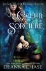 Coeur de sorcière Cover Image