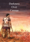 Darkness over Cannae Cover Image