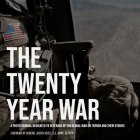 The Twenty-Year War Cover Image