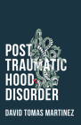 Post Traumatic Hood Disorder Cover Image