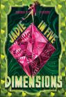 Jadie in Five Dimensions Cover Image