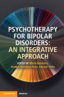 Psychotherapy for Bipolar Disorders: An Integrative Approach Cover Image