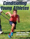 Conditioning Young Athletes Cover Image