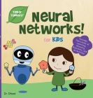 Neural Networks for Kids (Tinker Toddlers) Cover Image