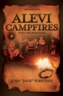 Alevi Campfires: Volume One unto the mountains Cover Image