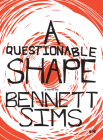 A Questionable Shape Cover Image