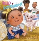 Hello and Goodnight Cover Image