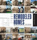 Remodeled Homes Cover Image