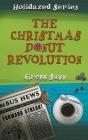 The Christmas Donut Revolution Cover Image