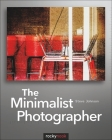The Minimalist Photographer Cover Image