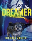 Marley The Dreamer Cover Image