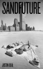 Sandfuture Cover Image