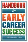 Handbook for Early Career Success Cover Image