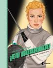 !En Guardia!: La Historia de Beatrice Vio Cover Image