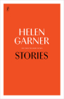 Stories: The Collected Short Fiction Cover Image