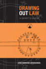 Drawing Out Law: A Spirit's Guide Cover Image