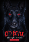 Red Rover Cover Image
