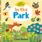 Little Observers: In the Park Cover Image