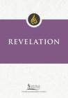 Revelation (Little Rock Scripture Study) Cover Image